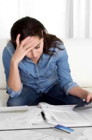 Obtenir un remboursement d'impôt est-il si intéressant ?