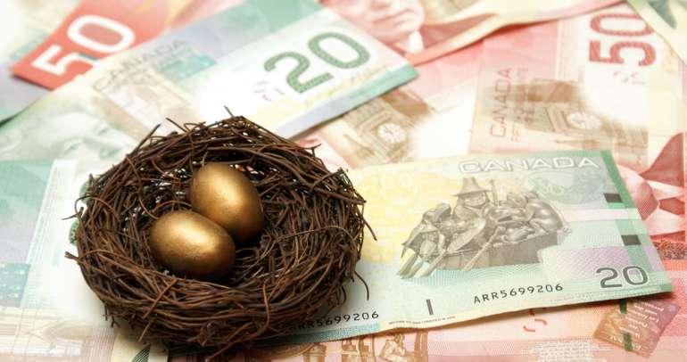 Attention aux effets des subventions reliées à la COVID sur vos impôts!